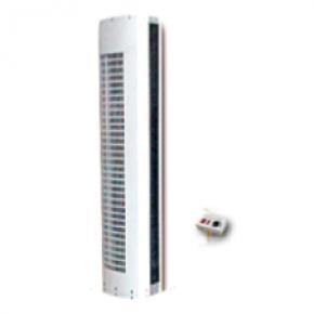 Тепловая завеса высокоскоростная Барьер ТЗ-12,0C