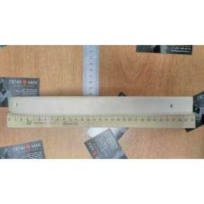 Ручка сучок (большая) (РБ-4)