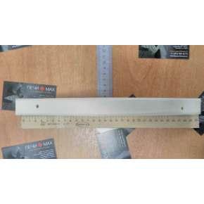 Ручка сучок №2 (большая) (РБ-5)