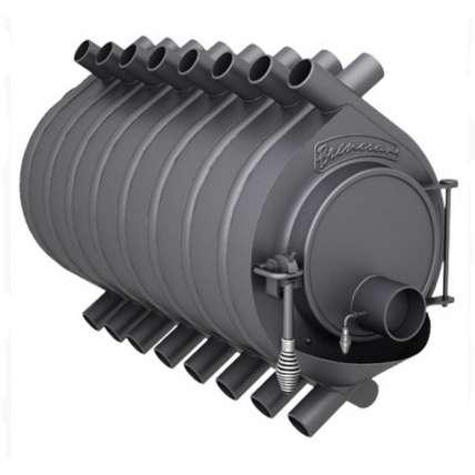Печь Бренеран АОТ-19 тип 04 1000 м3  - ПечиМАКС