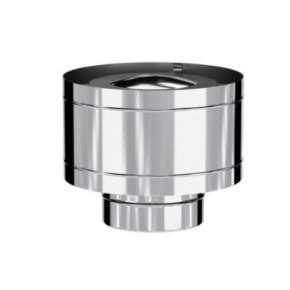 Craft GS дефлектор (316/0,5) Ф130