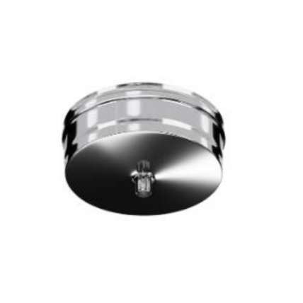 Craft GS/HF конденс. д/трубы внешний (316/0,5) Ф150 - ПечиМАКС