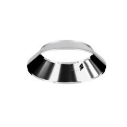 Craft GS/HF юбка (304/0,5/полимер) Ф200 - ПечиМАКС