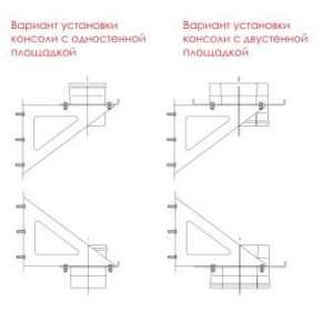 Craft консоль (304) №4 (500)