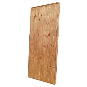 Дверь (ДПСВ-1)