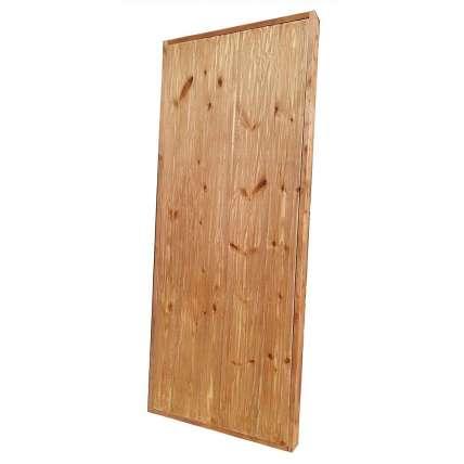 Дверь (ДПСВ-1) - ПечиМАКС