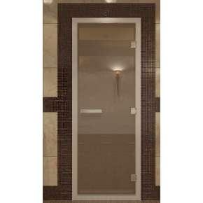 Дверь DoorWood Хамам