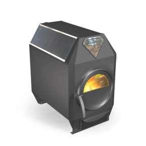 Печь Ермак-Термо (Stoker) 100 C