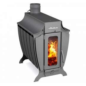 Печь Stoker 150-C