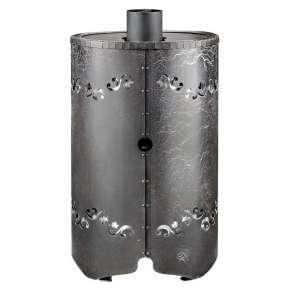 Печь Ферингер Уют 25 в комплекте Стандарт (ПФ) Антик