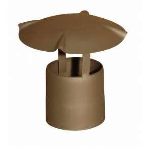 Зонтик Ф115