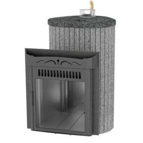 Отзывы о Печь Ламель МАКСИ плита мрамор Ферингер