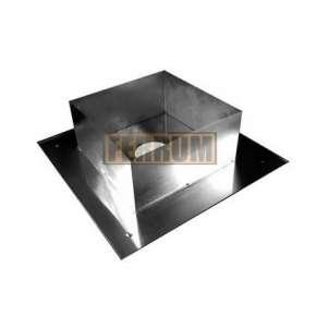 ППУ Потолочно проходной узел 1000 (430/1,0 мм) Ф200