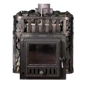 Печь банная Гефест ПБ-04