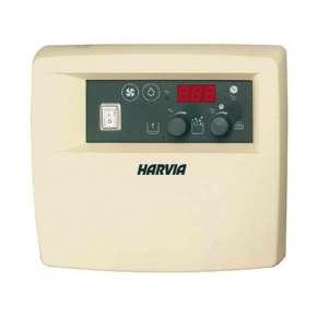 Пульт управления HARVIA C-105 S