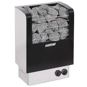 Электрокаменка HARVIA Classic Electro CS 60