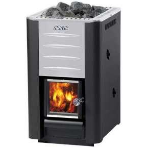 Печь Harvia 20 boiler