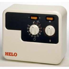 Пульт управления HELO OK 33 PS-3