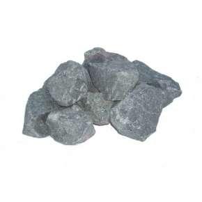 Камень для саун (габбро-диабаз) обвалованный кор.