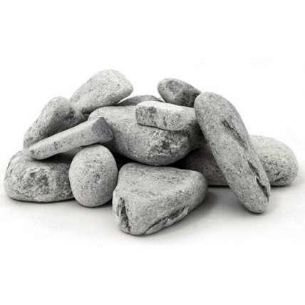 Отзывы о Камень для бани талькохлорит - ПечиМАКС