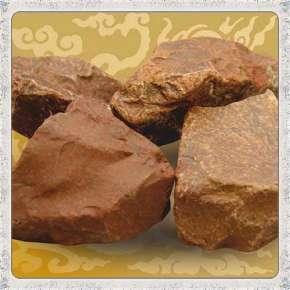 Отзывы о Сургучная ЯШМА камень для бани