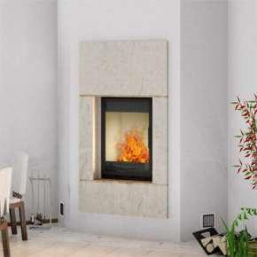 Каминная облицовка Мета Милан 840