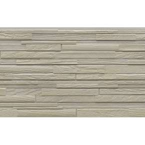 Панель фибро-цементная №271