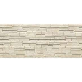 Панель фибро-цементная №321 - Ничиха