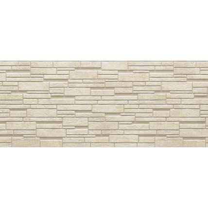 Отзывы о Панель фибро-цементная №321 - Ничиха - ПечиМАКС