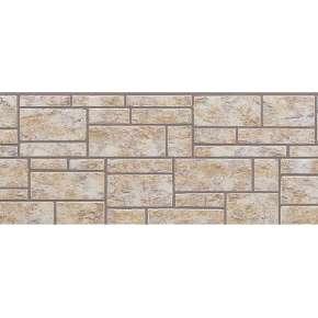 Панель фибро-цементная №362 - Ничиха