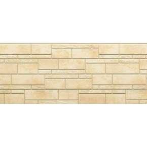 Панель фибро-цементная №393 - Ничиха
