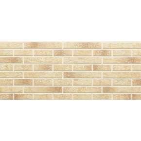 Панель фибро-цементная №671 - Ничиха
