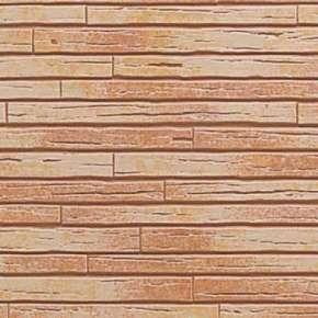Панель фибро-цементная №334