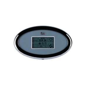 Пульт управления Sawo Innova Touch INC-SET (сенсорный)