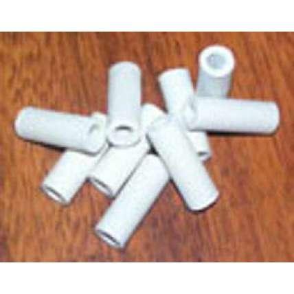 Втулка керамическая дистанционная 30*12мм - ПечиМАКС