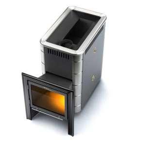 Печи ангара 2012 витра с теплообменником отзывы Пластинчатый теплообменник Tranter GX-145 P Подольск
