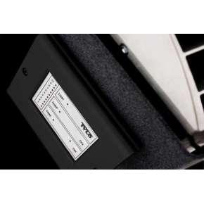 Печь электрокаменка TYLO MPE 6 1|3x400230V, 3x400V+N