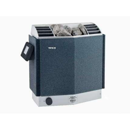 Печь электрокаменка TYLO MPE 6 1|3x400230V, 3x400V+N - ПечиМАКС