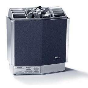 Печь электрокаменка TYLO SE 6 1|3х230V, 3x400V+N
