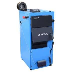 Котел ZOTA Magna - 20